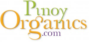 PInoyOrganics logo-4